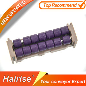 Good Quality Plastic Side Linear Roller Guide for Conveyors pictures & photos