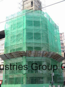 Construction Safety Netting pictures & photos