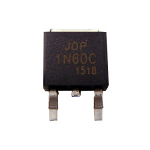 Hight Quality 1n60 IC New and Original pictures & photos