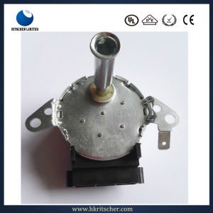 Low Speed Synchronous Motor for Popcorn Machines pictures & photos