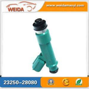 Original Denso 23250-28080 Fuel Injector for Toyota Scion 2.4L 23209-0h030