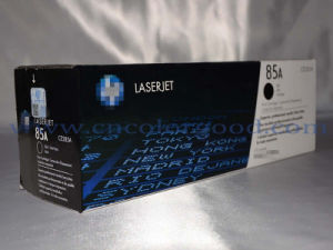 Shenzhen Factory for HP CE285A Compatible Toner Cartridge pictures & photos