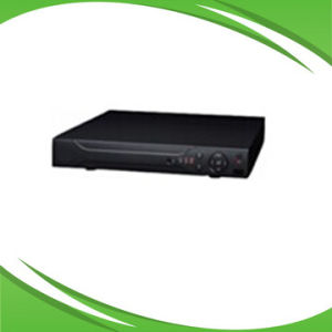 1*4t HDD Capacity Cvi DVR pictures & photos