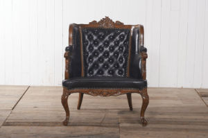 Elegant and Specially Sofa Antique Furniture pictures & photos