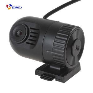 Mini Full HD 1080P Vehicle Camera Recorder Special for Car DVD No Screen Easy to Hidden G-Sensor