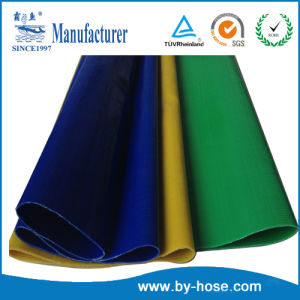Pressure Hose in China Factory pictures & photos