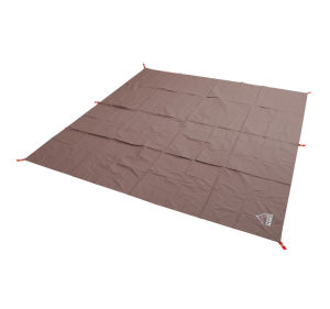 190t Polyester Silver Coated Tarp Sun Shelter (MW5013) pictures & photos