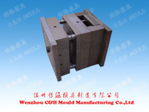 Plastic Mould for Plastic Injection Production