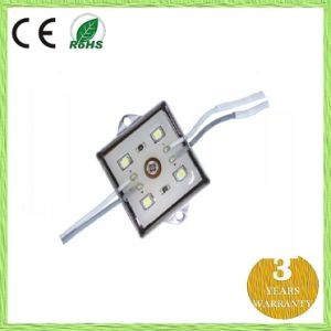 Waterproof LED Module Light (WF-3636S) pictures & photos