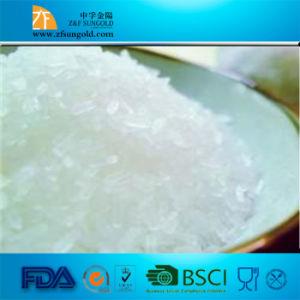 Monosodium Glutamate Msg 25kg Package 99 Pure Glutamate Monosodium pictures & photos