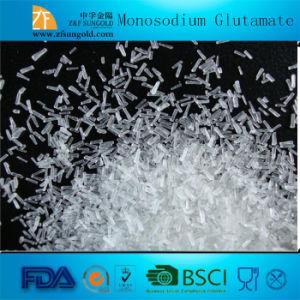 Msg Monosodium Glutamate E621 Fufeng manufacturer 99 Pure pictures & photos