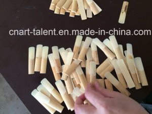 Clarinet Reeds (RD-100) pictures & photos