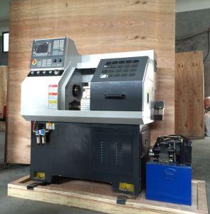 Lathe 220V, Lathe Tool, Metal Lathe Machine (BL-Q0620/6125) pictures & photos