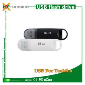 Wholesale U Disk for Toshiba USB Flash Drive Memory Stick pictures & photos