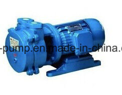 Sk-30 Water Ring Vacuum Pump for Papermaking Industry pictures & photos