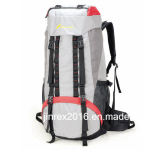 High Quality New Fashion Outdoor Hiking-Bag pictures & photos