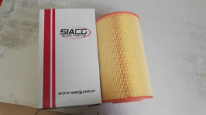 Air Filter 1444. A0 for FIAT pictures & photos
