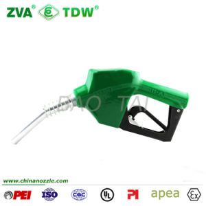 High Quality Tdw 11A Automatic Nozzle for Gas Station (TDW-11A) pictures & photos
