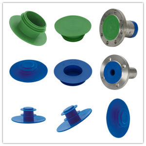 Flange Face Cover China Maker pictures & photos