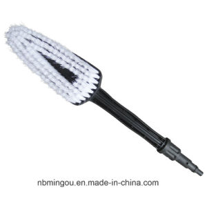 Cleaning Brush of High Pressure Washer (MB-001)