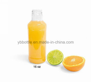 Glass Bottles, Beverage Glass Bottle pictures & photos