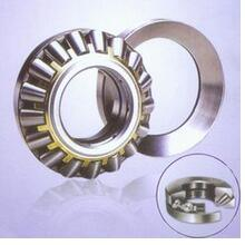 Machinery Parts Spherical Thrust Roller Bearing 29252em pictures & photos