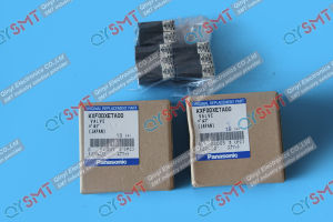Panasonic SMT Parts Valve Kxf0dxeta00 pictures & photos
