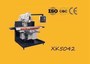 Xk5042 CNC Milling Machine pictures & photos
