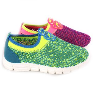 New Style Kids/Children Fashion Sport Shoes (SNC-58024) pictures & photos