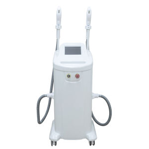E-Light Skin Rejuvenation, Hair Removal, Wrinkles Removal, Vascular Removal Machine pictures & photos