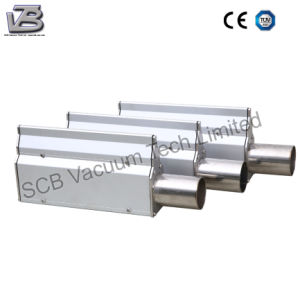 Scb Air Knife for Belt-Driven Blower Cleaning System pictures & photos