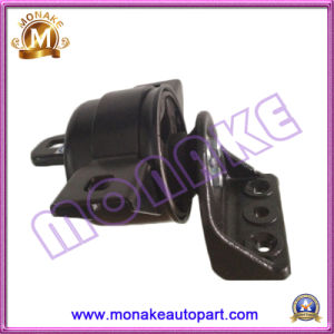 Rubber Parts Auto Engine Mounting for Chevrolet Aveo 1.6L (96535510) pictures & photos