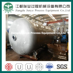 Stainless Steel Monomer Feed Tank (V113) pictures & photos