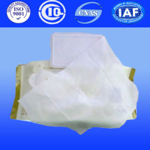 Baby Wet Wipes for Baby Daily Use Products From China Products for Cleaning Products pictures & photos