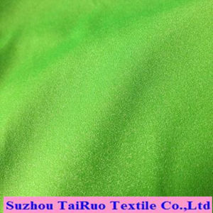 Nylon Warp Knitting Fabric Suitable for Sportswear and Toys pictures & photos