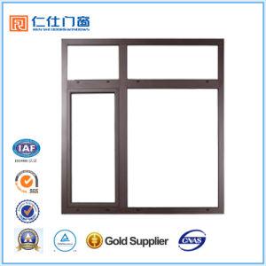 New Product Aluminum Awning Window