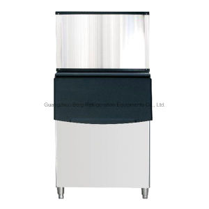 Commercial Portable Industrial Ice Maker pictures & photos