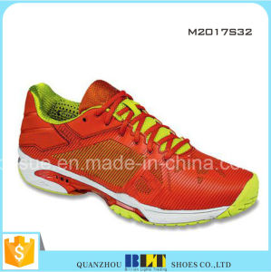 Billion Lights Fashion Flat Sport Shoes Men pictures & photos