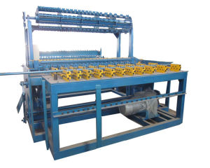 High Quality Grassland Fence Knitting Machine Cy-a From China pictures & photos