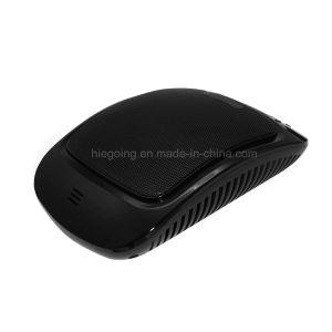 Hot New Design P3 Air Purifier HEPA Filter Car Air Purifier pictures & photos