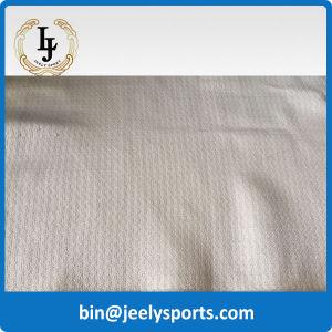UHMWPE Bulletproof Ud Fabric Stab Resistant Ballistic Cloth for Bulletproof Plate/Amor/Vest