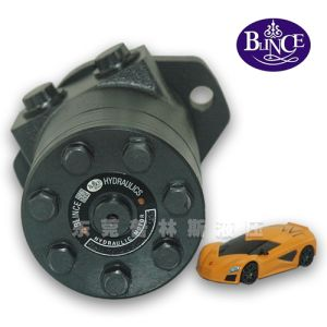 2 Bolts Flange Mounting Hi Speed Char-Lynn H Orbital Motor (103-xxxx-xxx) pictures & photos