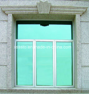 Grey Granite Lintel for Outdoor Window Surround pictures & photos
