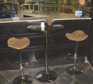 Rattan Outdoor Patio Furniture for Pub pictures & photos