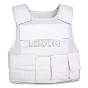 Ballistic Vest for Military Meets ISO Standard pictures & photos