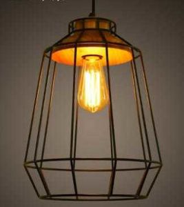 Pendant Light in Modern Style pictures & photos