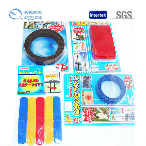 Credible Quality No-Residue Adhesive Micro Tape/Magical Tape pictures & photos