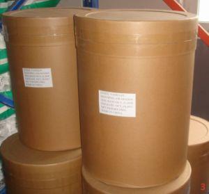 Ethyl Vanillin 121-32-4 CAS No: 121-32-4 3-Ethoxy-4-Hydroxybenzaldehyde pictures & photos