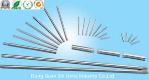 Precision Fan/ Auto/Motorcycle Shaft
