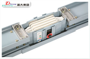 Cast Resin Busbar Trunking pictures & photos